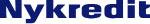 nykredit_logo_rgb150px
